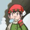 Micromonics's avatar