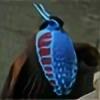 MICROPACHY's avatar