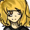 Microphona-makes-ART's avatar