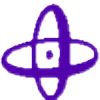 microscopicPhenomena's avatar