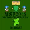 microsoftsamfan2018's avatar