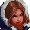 Microterrorart's avatar