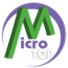 microtopten's avatar
