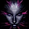 microtroy's avatar
