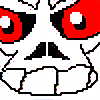 microw's avatar