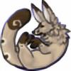 MicrowaveIceCream's avatar