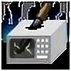 MicrowaveOven's avatar