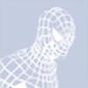 MicroWaver's avatar