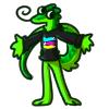 MICROWBIRD's avatar