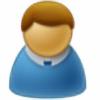 MicroZaft's avatar