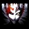 micsairbrush's avatar