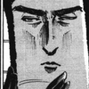 micuet's avatar