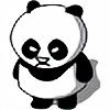 micumouse's avatar