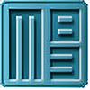 micun1983's avatar