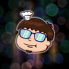 MicWhyss's avatar