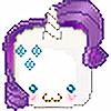 micyfuzzy's avatar