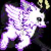 MiD-Art's avatar