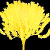 mid-awe's avatar