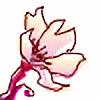 mid-misha's avatar