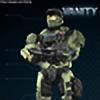 Mid-night-fox91's avatar