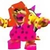mid-night123's avatar