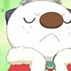 mid0456's avatar