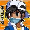 mid117's avatar