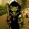 mid3vol's avatar