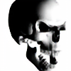 midage32065's avatar