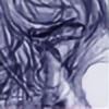 Midaiko-hime's avatar