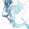 Midair510's avatar
