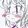 midamaya's avatar