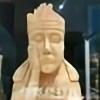 Midanma's avatar