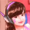 midarachan's avatar