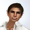 Midare-II's avatar