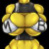 Midas-Bust's avatar