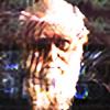 Midas-Paragon's avatar