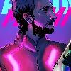 MidasBird's avatar