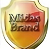 midasbrandlogo's avatar