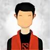 MidasNyeinKoKo's avatar