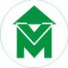 midat2002's avatar