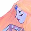MidBlueViolet's avatar