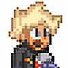 Midboss's avatar