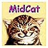 MidCat's avatar