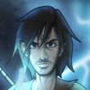 MidCentArtz's avatar