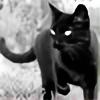 Midda-the-Cat's avatar