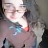 middie4life0637's avatar