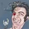 middleclasscyborg's avatar