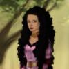 Middleearthprincess's avatar