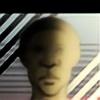 MiddleGuy's avatar